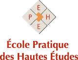 EPHE2