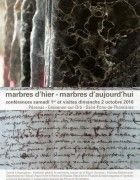 journees-marbre_web