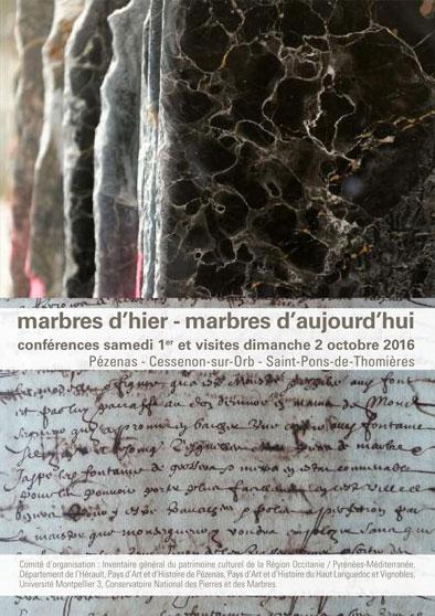 journees-marbre_web