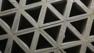 beton-annees-1970