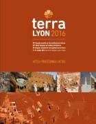 Terra_lyon_actes